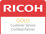 Ricoh Authorized Dealer