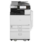 Colour Multi-functional A4 Printer