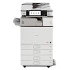 B&W Multi-functional A4 Printer