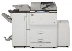 MPC6502-lg