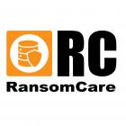 RansomCare logo